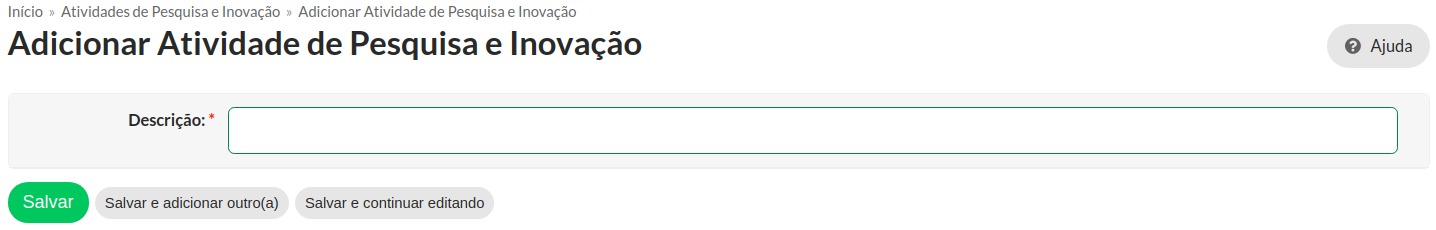 Captura de tela de 2020-06-15 12-11-02.png
